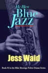 jazz-revised-cover