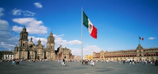 200397092-001_mexico city_tcm530-378257