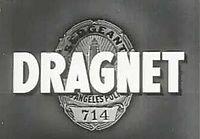 200px-Dragnet_title_screen