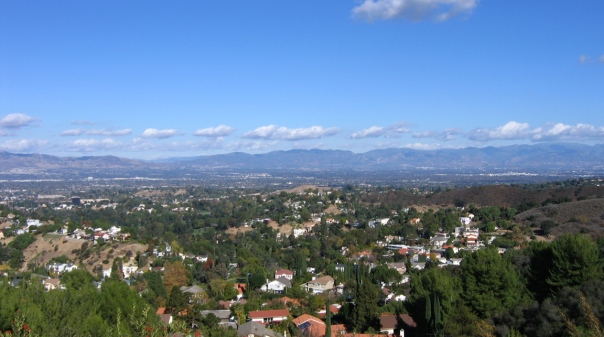 San_Fernando_Valley_vista