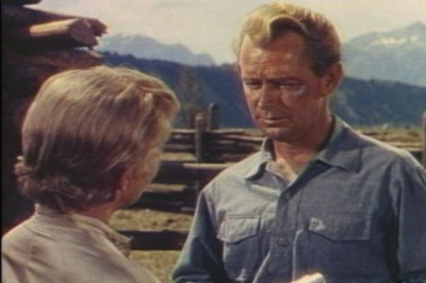 Alan_Ladd_in_Shane