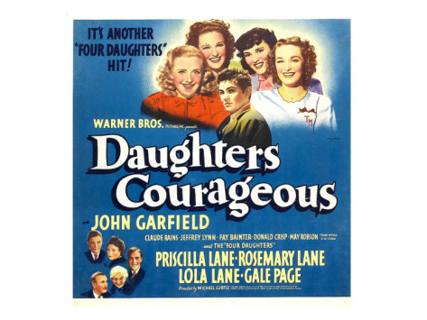 daughters-courageous-top-center-john-garfield-on-window-card-1939