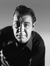Lon Chaney, Jr.