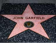 john_garfield_motion_pictures