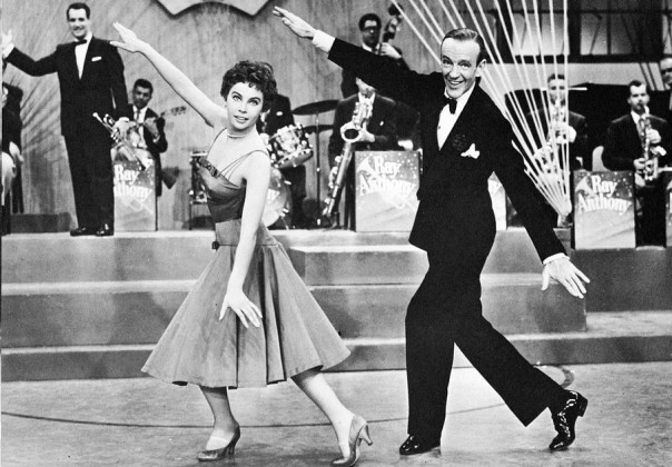 Leslie-Caron-and-Fred-Astaire-Daddy-Long-Legs-1955