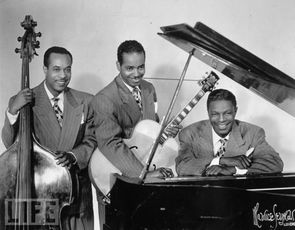 nat-king-cole-trio-1-jan-1947-johnny-miller-irving-ashby-nat-king-cole-metronome-getty-images-11