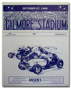 1949-gilmore-stadium-midget-racing-poster-print-44-241x300