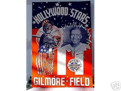 gilmorefield-5