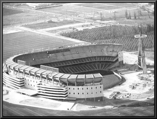 stadium2222