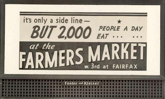 vintage_farmers_market1