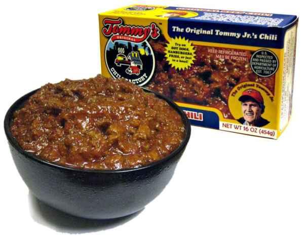tommyjr-chili