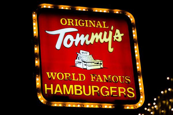 tommys-hamburgers
