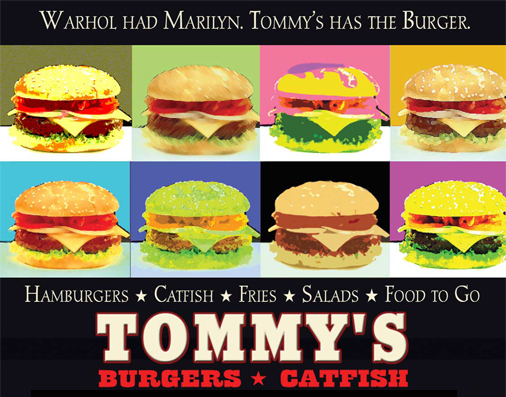 Tommy's3.eps
