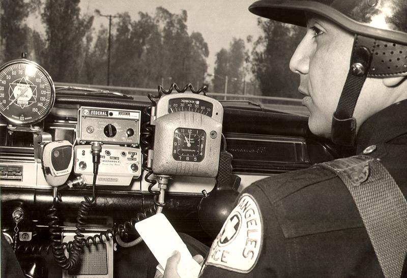 Radio Flyer Frame
