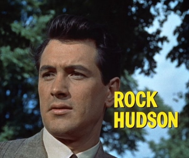 Rock_Hudson_in_Giant_trailer