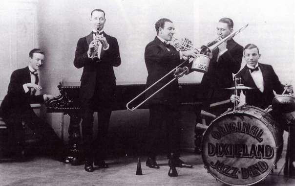 original-dixieland-jazz-band-31