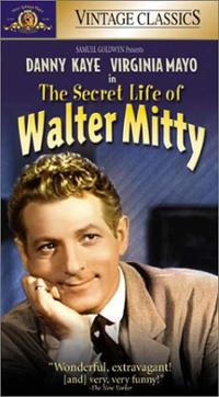 secret-life-walter-mitty-danny-kaye-vhs-cover-art