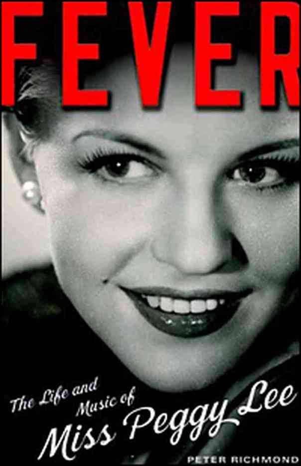 fever_cover-c4983650571aa733b8bba38605d3a032efa804a2-s6-c30