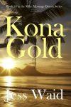 Kona-Gold-Cover-for e-books
