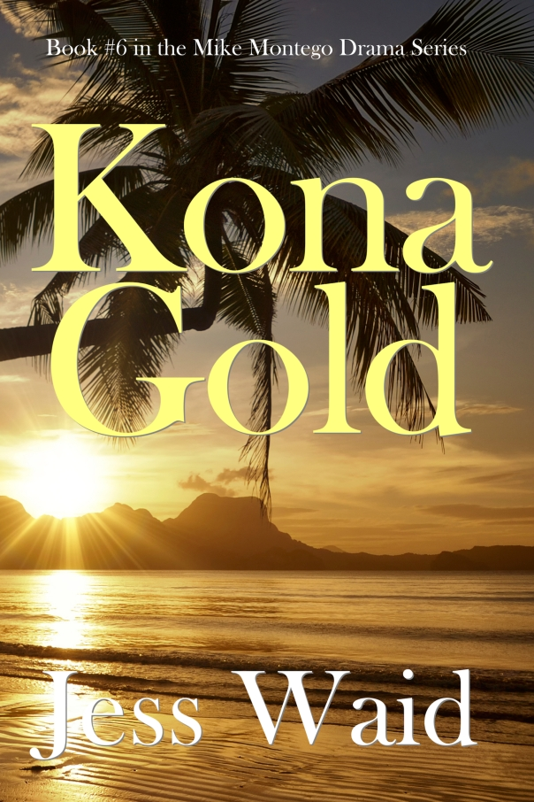 Kona-Gold-Cover-for e-books