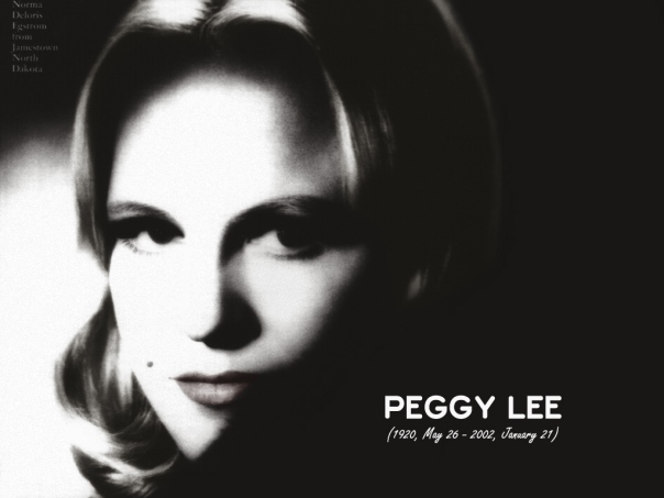 peggy-lee-9