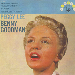 Peggy_Lee_Sings_with_Benny_Goodman