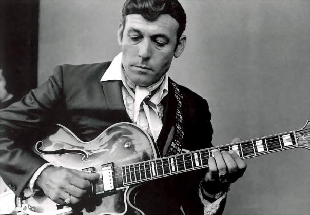 carl_perkins