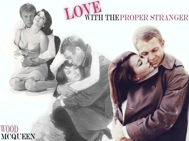 Love-with-the-Proper-Stranger-natalie-wood-10317287-800-600