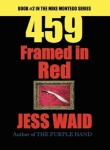 459 revised cover