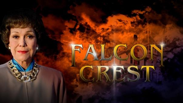Falcon Crest Wallpaper 2_1920x1080