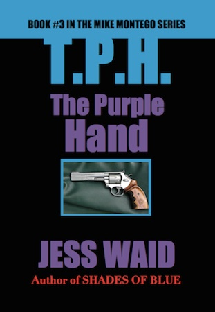 TPH Revised Cover