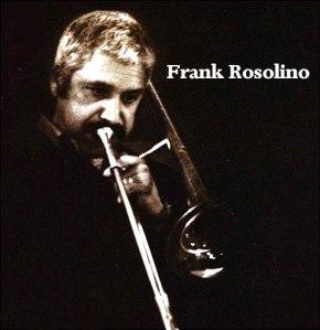 FrankRosolino