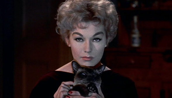 Image result for kim novak 2018